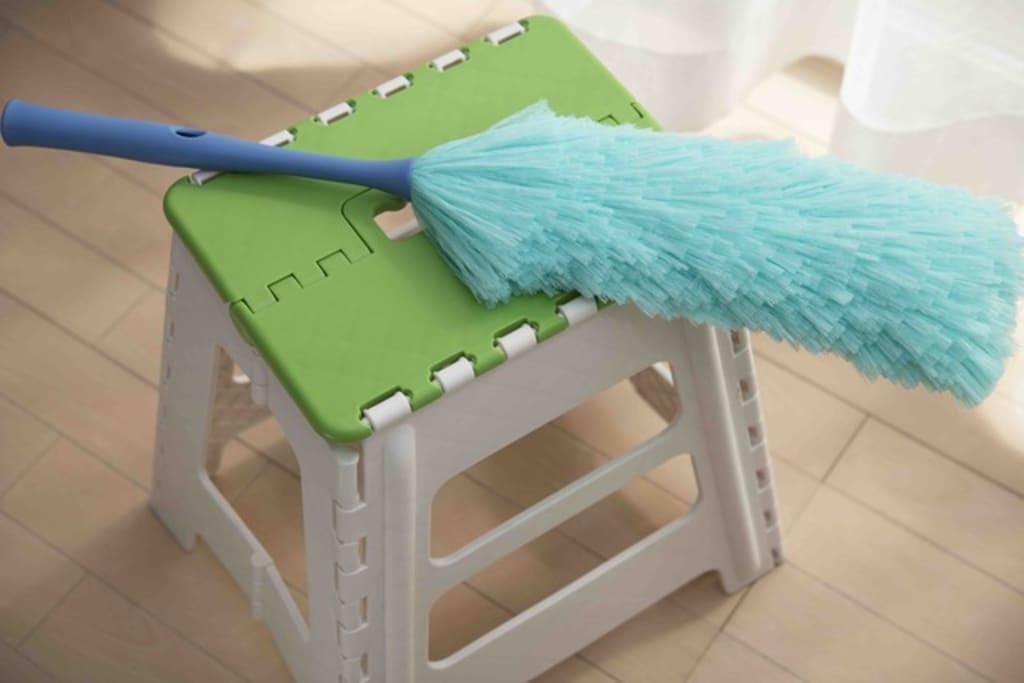 網戸 掃除 Zehitomo ハウスクリーニング
