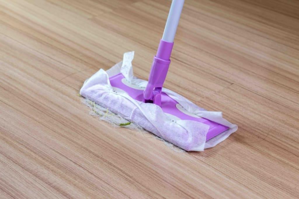 網戸 掃除 ハウスクリーニング Zehitomo