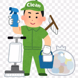 10 Best House Cleaners In Japan 10 Update Zehitomo