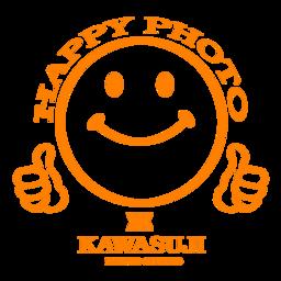 近くの写真教室を探す 年9月更新 Zehitomo
