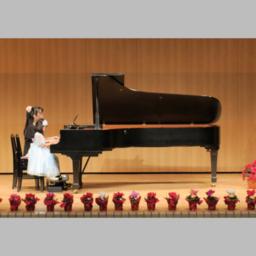兵庫県で人気のピアノ教室 レッスン10選 年9月更新 Zehitomo