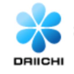埼玉県で人気のブラインド ロールスクリーンの取り付け業者10選 年10月更新 Zehitomo