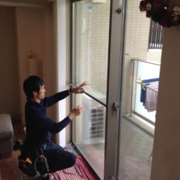 東京都大田区で人気の家庭料理教室10選 Zehitomo