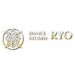 東京都東大和市で人気のヒップホップダンス教室 スクール10選 年10月更新 Zehitomo