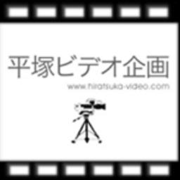 大阪府大阪市 西成区で人気の写真教室10選 Zehitomo