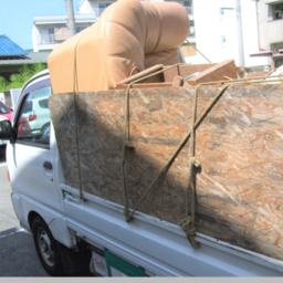 兵庫県たつの市で人気の不用品回収業者10選 年9月更新 Zehitomo