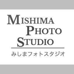 山形県で人気の出張カメラマン フォトスタジオ10選 年10月更新 Zehitomo