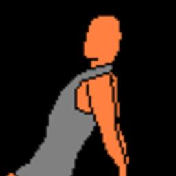 埼玉県朝霞市で人気の加圧トレーニング教室10選 年8月更新 Zehitomo
