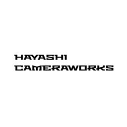 埼玉県さいたま市 浦和区で人気のオーディション 宣材写真撮影のカメラマン10選 年9月更新 Zehitomo