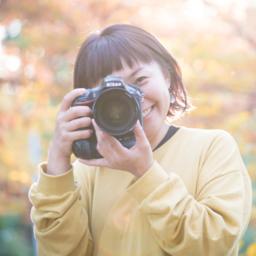 近くの結婚式の写真撮影カメラマンを探す 年10月更新 Zehitomo