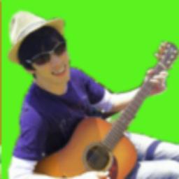 兵庫県加古川市で人気のギター教室 ギターレッスン10選 年10月更新 Zehitomo