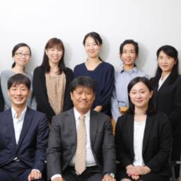 兵庫県で人気の税理士10選 年10月更新 Zehitomo