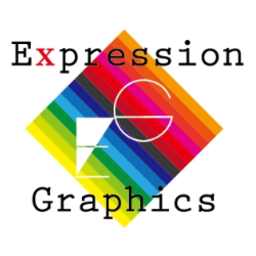 愛知県で人気のグラフィックデザイナー10選 年9月更新 Zehitomo