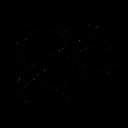 京都府亀岡市で人気のグラフィックデザイナー10選 年9月更新 Zehitomo