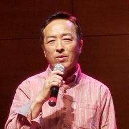 東京都西東京市で人気のミュージシャン 歌手の派遣業者10選 年10月更新 Zehitomo