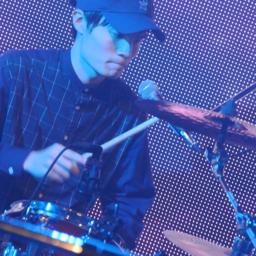 愛知県知立市で人気のドラム教室10選 年10月更新 Zehitomo