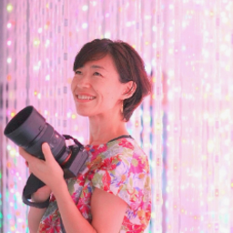 近くのオーディション 宣材写真撮影のカメラマンを探す 年9月更新 Zehitomo