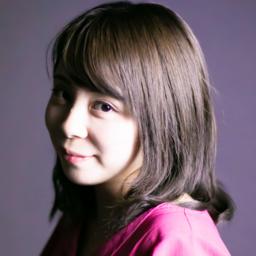 東京都足立区で人気のミュージシャン 歌手の派遣業者10選 年9月更新 Zehitomo