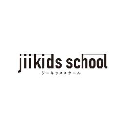 東京都北区で人気の絵画 デッサン教室10選 年10月更新 Zehitomo