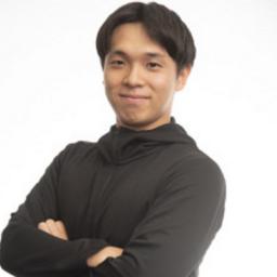 東京都足立区で人気のパーソナルトレーニング トレーナー10選 年10月更新 Zehitomo