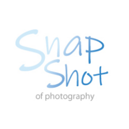 兵庫県尼崎市で人気の出張カメラマン フォトスタジオ10選 年10月更新 Zehitomo