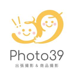 東京都足立区で人気のホームページ制作業者10選 年6月更新 Zehitomo