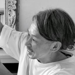 埼玉県さいたま市 大宮区で人気のオーディション 宣材写真撮影のカメラマン10選 年9月更新 Zehitomo