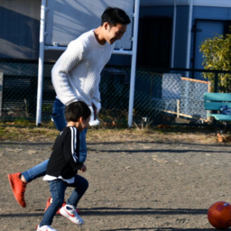 東京都町田市で人気のランニング教室 マラソン教室10選 年9月更新 Zehitomo