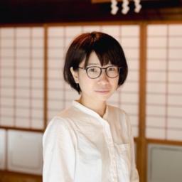 京都府亀岡市で人気のマタニティフォト撮影カメラマン10選 年10月更新 Zehitomo