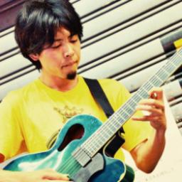 大阪府大阪市 福島区で人気のエレキギター教室10選 年10月更新 Zehitomo