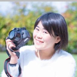兵庫県で人気の出張カメラマン フォトスタジオ10選 年10月更新 Zehitomo