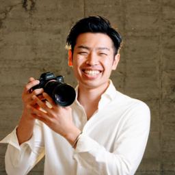 兵庫県姫路市で人気の出張カメラマン フォトスタジオ10選 年10月更新 Zehitomo