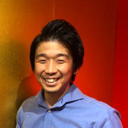 愛知県で人気の手すりの取り付け 設置工事業者10選 年9月更新 Zehitomo