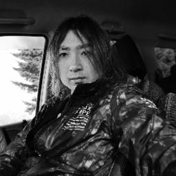 北海道江別市で人気の出張カメラマン フォトスタジオ10選 年10月更新 Zehitomo