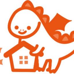 愛知県で人気のキッチンリフォーム業者10選 年10月更新 Zehitomo