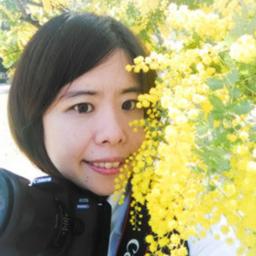埼玉県朝霞市で人気の出張カメラマン フォトスタジオ10選 年10月更新 Zehitomo