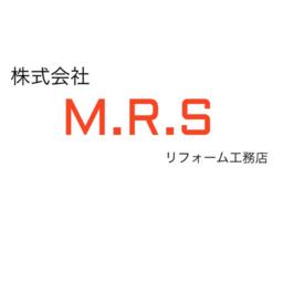 神奈川県で人気のキッチンリフォーム業者10選 年10月更新 Zehitomo