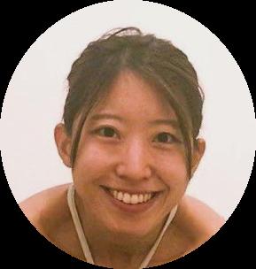 オクラ 栄養 管理栄養士 島田さん