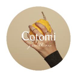 近くのイラスト教室を探す 年10月更新 Zehitomo