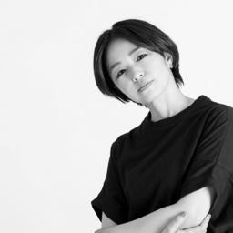 東京都で人気の出張美容師10選 年8月更新 Zehitomo