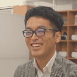 フリーランスディレクターことちゃん 千葉県松戸市 Zehitomo