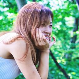 宮城県仙台市 泉区で人気のヨガ教室 レッスン10選 年9月更新 Zehitomo