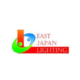 千葉県船橋市で人気のエアコン修理業者10選 年10月更新 Zehitomo
