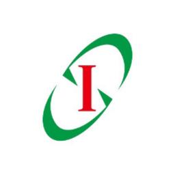 熊本県で人気のトイレリフォーム業者10選 年10月更新 Zehitomo