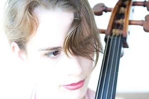 Irene Enzlin