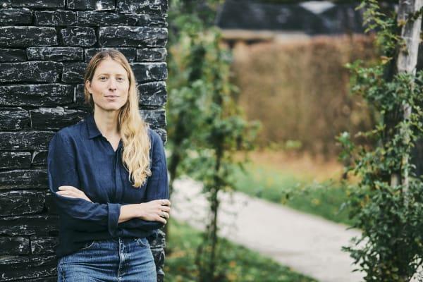 Christine Prechsl