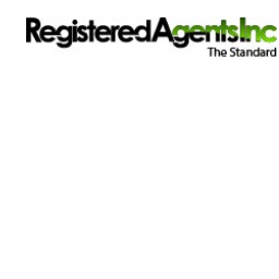 Registered Agent Inc