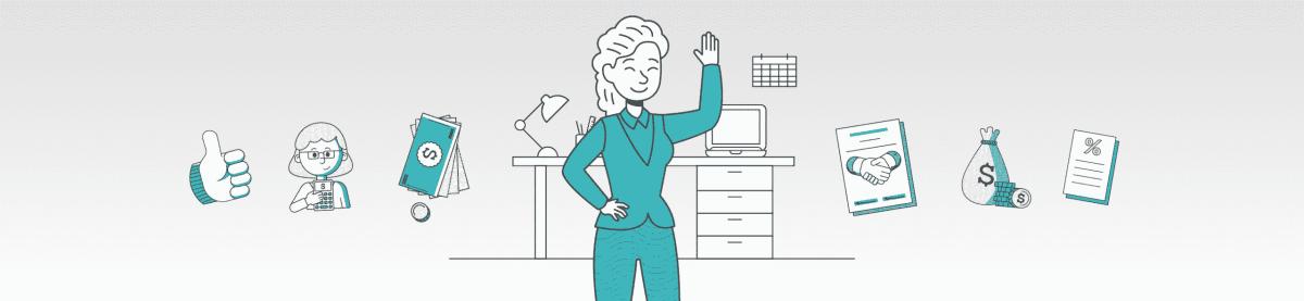 Boomerang Employees and Perceptions of Rehiring