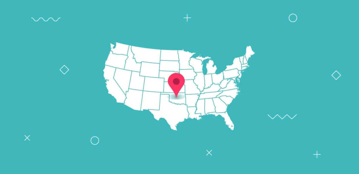 Best cities to start a small business