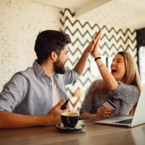 The Pros and Cons of a Business Partnership